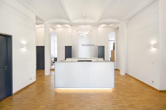 architekturfotografie architekturfotograf berlin fotograf, Innenarchitektur ideen